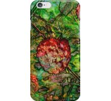Summer Wine 5 iPhone Case/Skin