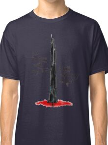 The Dark Tower Classic T-Shirt