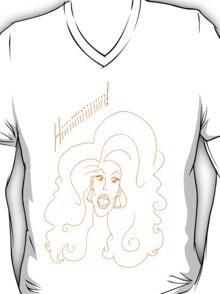 Hiiiiiiiiiii! // #RuMemberWhen T-Shirt
