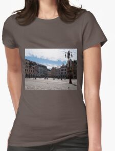 Quaint Germany T-Shirt