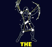 Clash of Clans - The Original Barcher by pregnantembryo