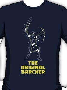 Clash of Clans - The Original Barcher T-Shirt