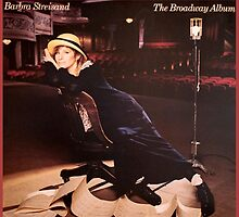 The Barbra Streisand Fan's Holy Grail  by michaelroman