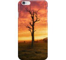Show Off iPhone Case/Skin