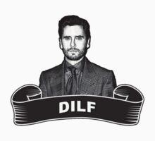 Lord Disick - DILF by AlyssaSbisa