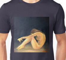 That time of the day  Unisex T-Shirt