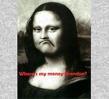 BRENDON URIE OWES ME MONEY T-Shirt