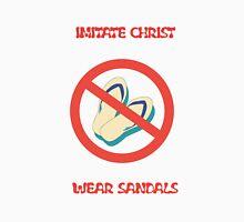 No Thongs Unisex T-Shirt