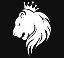 King White by doobclothing
