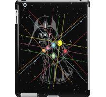 Infinity Galaxy iPad Case/Skin