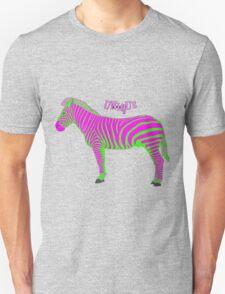 Unique T-Shirt