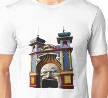 Luna T T-Shirt