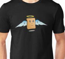 ToastedMan - Innocent till proven Guilty Unisex T-Shirt