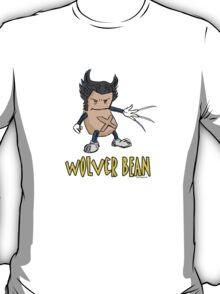 Wolver Bean T-Shirt