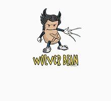 Wolver Bean Unisex T-Shirt