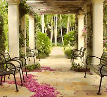 Like Flowers for Weddings by Marilyn Cornwell