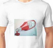 Pass the Ketchup! Unisex T-Shirt