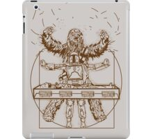Victory or Death iPad Case/Skin