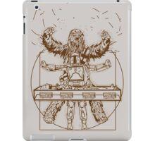 Victory or Death iPad Case/Skin