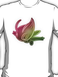 Aurius & Enchantus 251 Celebi T-Shirt
