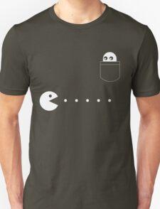 Hide&Seek [W] Unisex T-Shirt