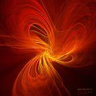 Golden Revolution 01 - I by Dr. Vinod Chauhan