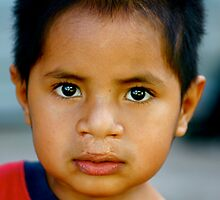 Orphanage by patti4glory