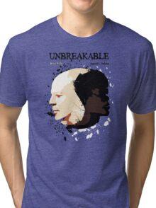 Unbreakable Tri-blend T-Shirt