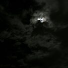 moonlight clouds by xXDarkAngelXx