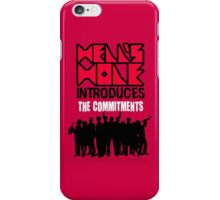 Hell's Hole Introduces iPhone Case/Skin
