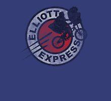 Elliott Express T-Shirt