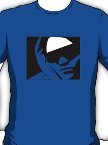 Stenicl T-Shirt