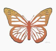 sdd Butterfly 14C by sdavis Kids Clothes