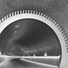 Speed by Melanie  McQuoid
