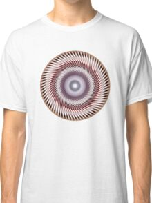 Look in my eyes Classic T-Shirt