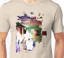(Dream) Sequence. Unisex T-Shirt
