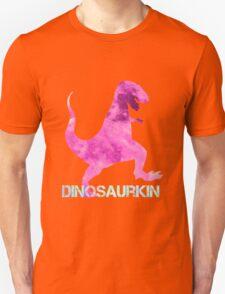 Dinosaurkin T-Shirt
