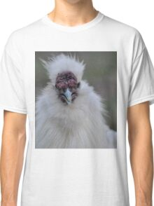 Mr. Crowley #2 Classic T-Shirt