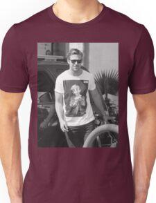 GOSLING VS CULKIN #1 Unisex T-Shirt