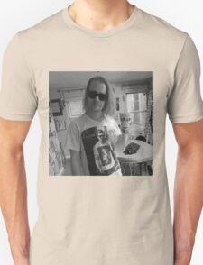 GOSLING VS CULKIN #2 T-Shirt