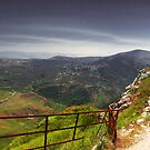 South Lebanon 1 by Tony Elieh