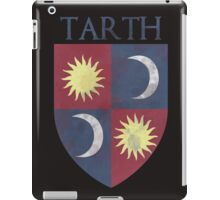 House Tarth iPad Case/Skin