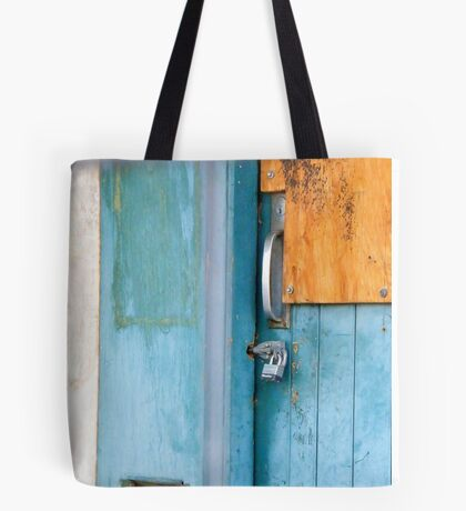 An Adelaide original Tote Bag