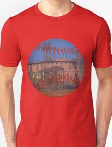 Stadium Memories T-Shirt