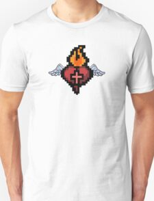 Sacred Purity T-Shirt