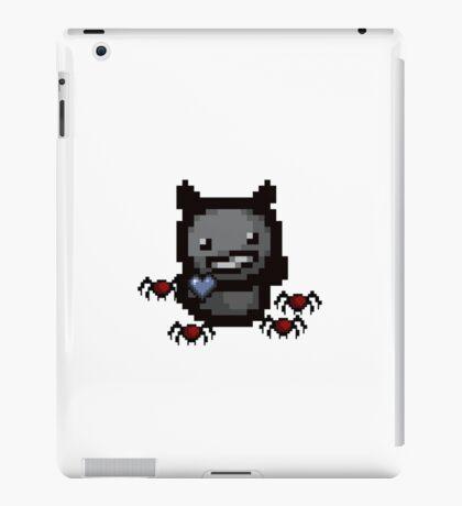 Dark Buddy iPad Case/Skin