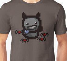 Dark Buddy Unisex T-Shirt