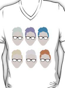 Tyler POP T-Shirt