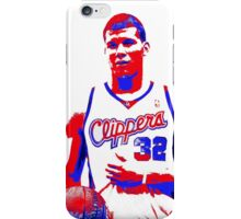 Griffin NEW Stencil Deisgn iPhone Case/Skin