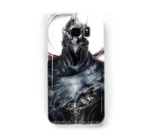 Artorias of the abyss  Samsung Galaxy Case/Skin